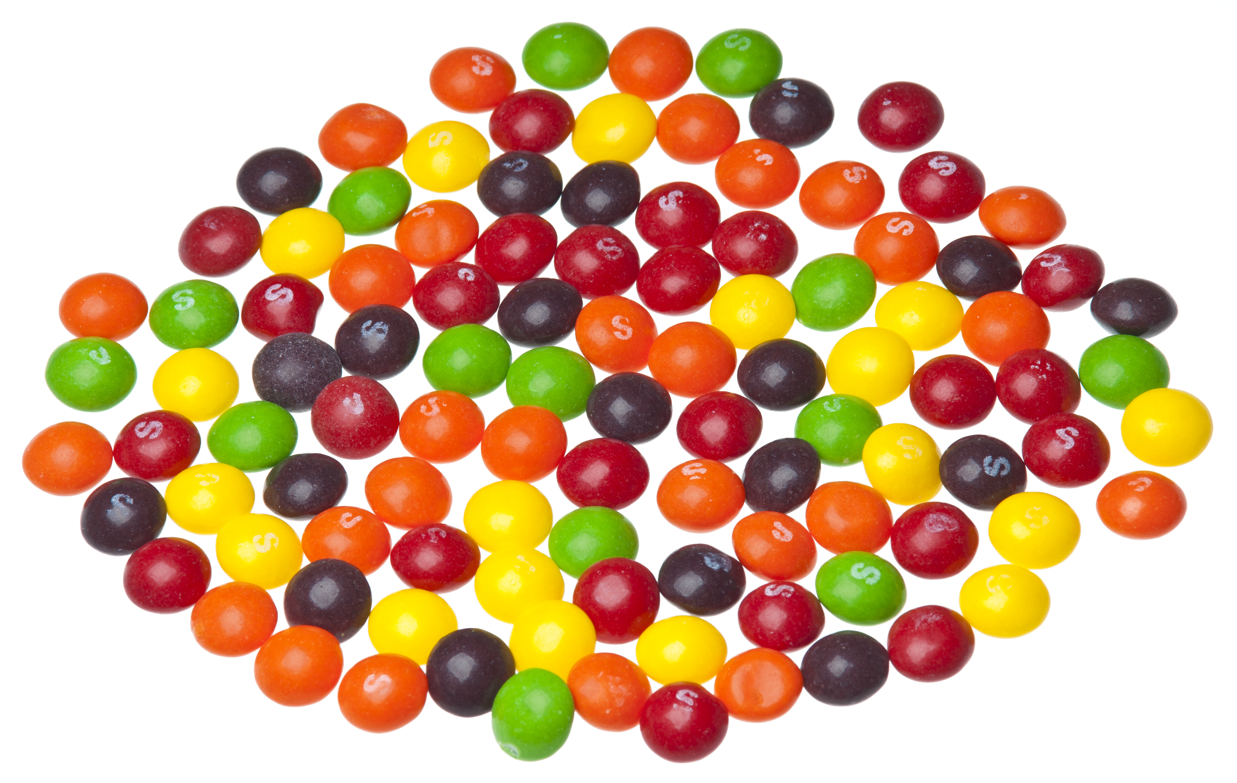 Skittles Bag Png me a Bag of Skittles